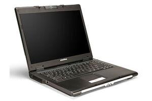 Acer eMachines E620-262G16