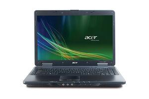 Acer Extensa 5620Z-322G25