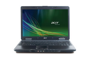 Acer Extensa 5620Z-3A2G16Mi