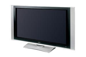 Hitachi 55PD5200