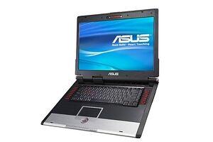 Asus G2PC-7R001C
