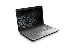 HP G60-215EM (RM-72 / 250 GB / 1366x768 / 3072MB / NVIDIA GeForce 8200M)