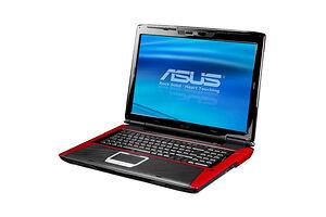 Asus G71G-Q2