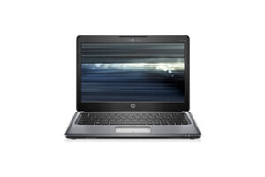 HP Pavilion dm3-1160ef (SU4100 / 320 GB / 1366x768 / 4096MB / GMA 4500MHD)