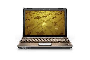 HP Pavilion dv3650el (P8600 / 320 GB / 1280x800 / 4096MB / NVIDIA GeForce 9300M GS)