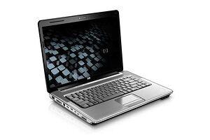 HP Pavilion dv5-1137la (RM-72 / 320 GB / 1280x800 / 4096MB / ATI Mobility Radeon HD 3200)
