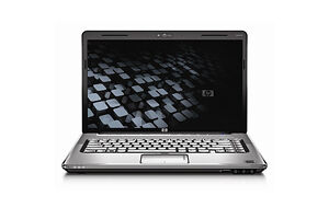 HP Pavilion dv5-1132la (QL-62 / 250 GB / 1280x800 / 2048MB / ATI Mobility Radeon HD 3200)