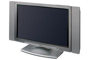 Hitachi 28LD5200