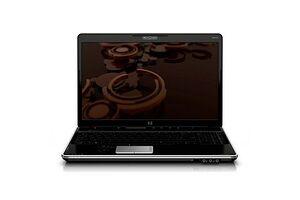 HP Pavilion dv6-2166ss (i5-430M / 500 GB / 1366x768 / 4096MB / NVIDIA GeForce GT 320M)