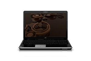 HP Pavilion dv7-2045ea (ZM-84 / 250 GB / 1600x900 / 4096MB / ATI Mobility Radeon HD 4530)