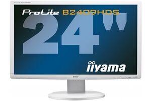 iiyama ProLite B2409HDS