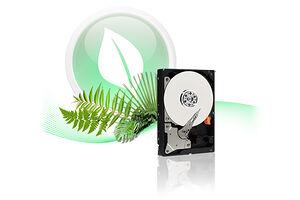Western Digital Caviar Green 2TB (WD20EARS)
