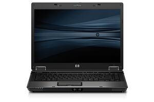 HP Compaq 6735b (ZM-84 / 160 GB / 1280x800 / 2048 MB / ATI Radeon HD 3200 / Vista Business)