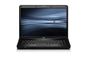 HP 6730s (P7370 / 250 GB / 1280x800 / 2048 MB / Intel GMA 4500MHD / Vista Home Basic)