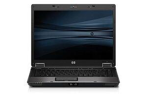 HP Compaq 6735b (ZM-82 / 250 GB / 1680x1050 / 2048 MB / ATI Radeon HD 3200 / Vista Business)