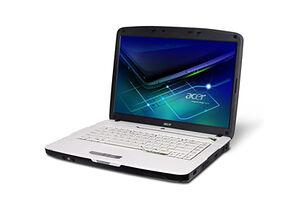 Acer Aspire 5315-2698