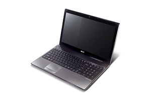 Acer Aspire 5741-433G32Mn