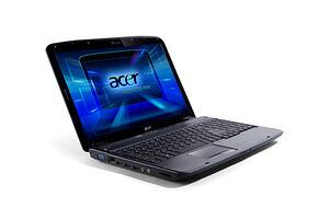 Acer Aspire 5735Z-344G16Mn