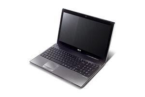 Acer Aspire 5741G-354G50Mnsk