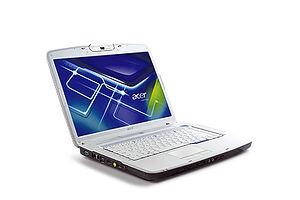 Acer Aspire 5920-5A4G25Mi