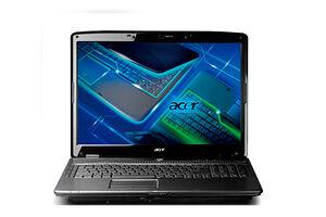 Acer Aspire 7730ZG-322G32N