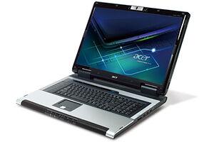Acer Aspire 9920G-834G50HN