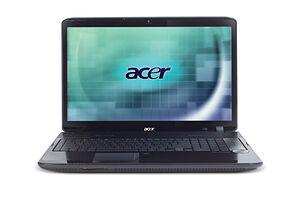 Acer Aspire 8940G-724G50MN