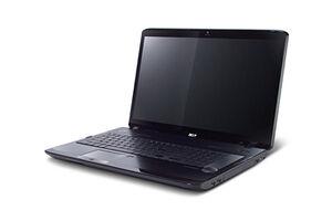 Acer Aspire 8942G-434G64BN