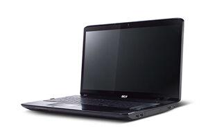 Acer Aspire 8935G-744G50BN