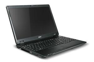 Acer Extensa 5235-901G16Mn