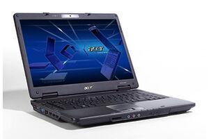 Acer Extensa 5430-622G16Mn