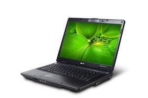 Acer Extensa 5620-5B4G32Mn