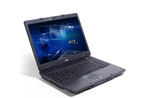 Acer Extensa 5630Z-322G25