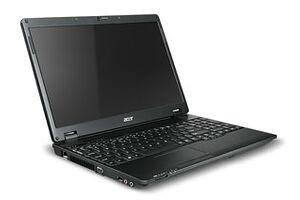 Acer Extensa 5635Z-452G25MN