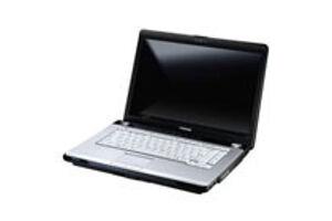 Toshiba Satellite A200-1GB