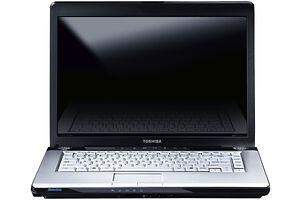 Toshiba Satellite A200-1XP