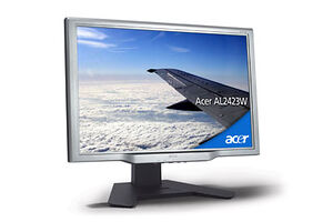 Acer AL2423W