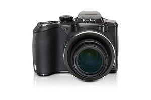 Kodak EASYSHARE Z981