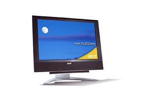 Acer AL2032WA