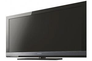 Sony KDL-46EX703