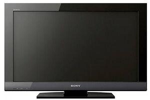 Sony KDL-46EX402