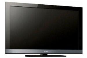 Sony KDL-46EX500