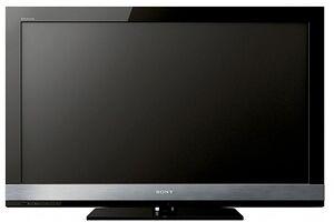 Sony KDL-52EX705