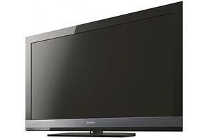 Sony KDL-60EX703