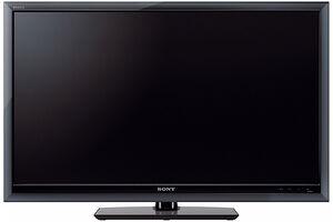 Sony KDL-46Z5500