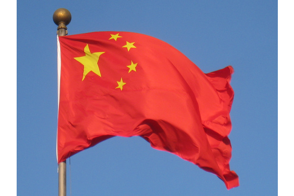 Lithuania: Don't buy Chinese phones! If you use one, get rid of them