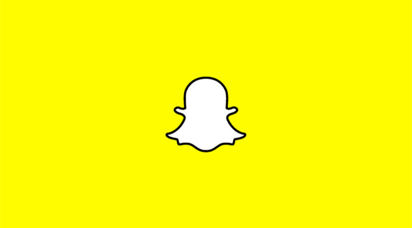 Snap gets a $250 million investment from Saudi Arabia