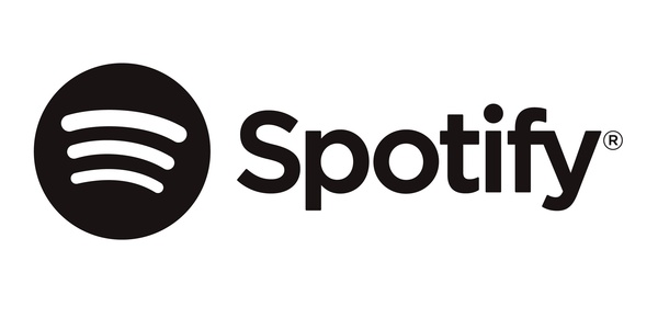 Spotify is testing feature within Group Sessions