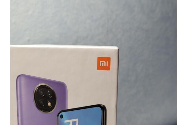 "Xiaomi clarifies its branding, gets rid of ""Mi"""