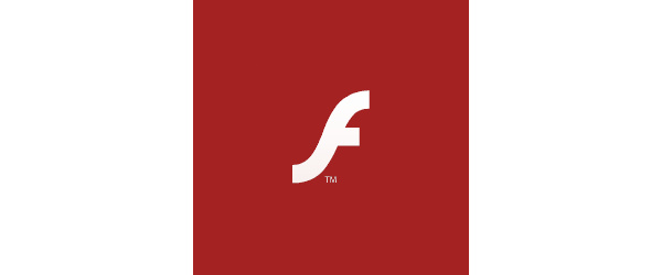 Microsoft finally getting rid of Flash, new update